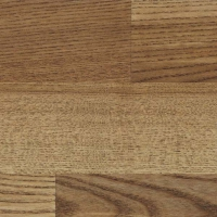 3strip_ash_antique_overview